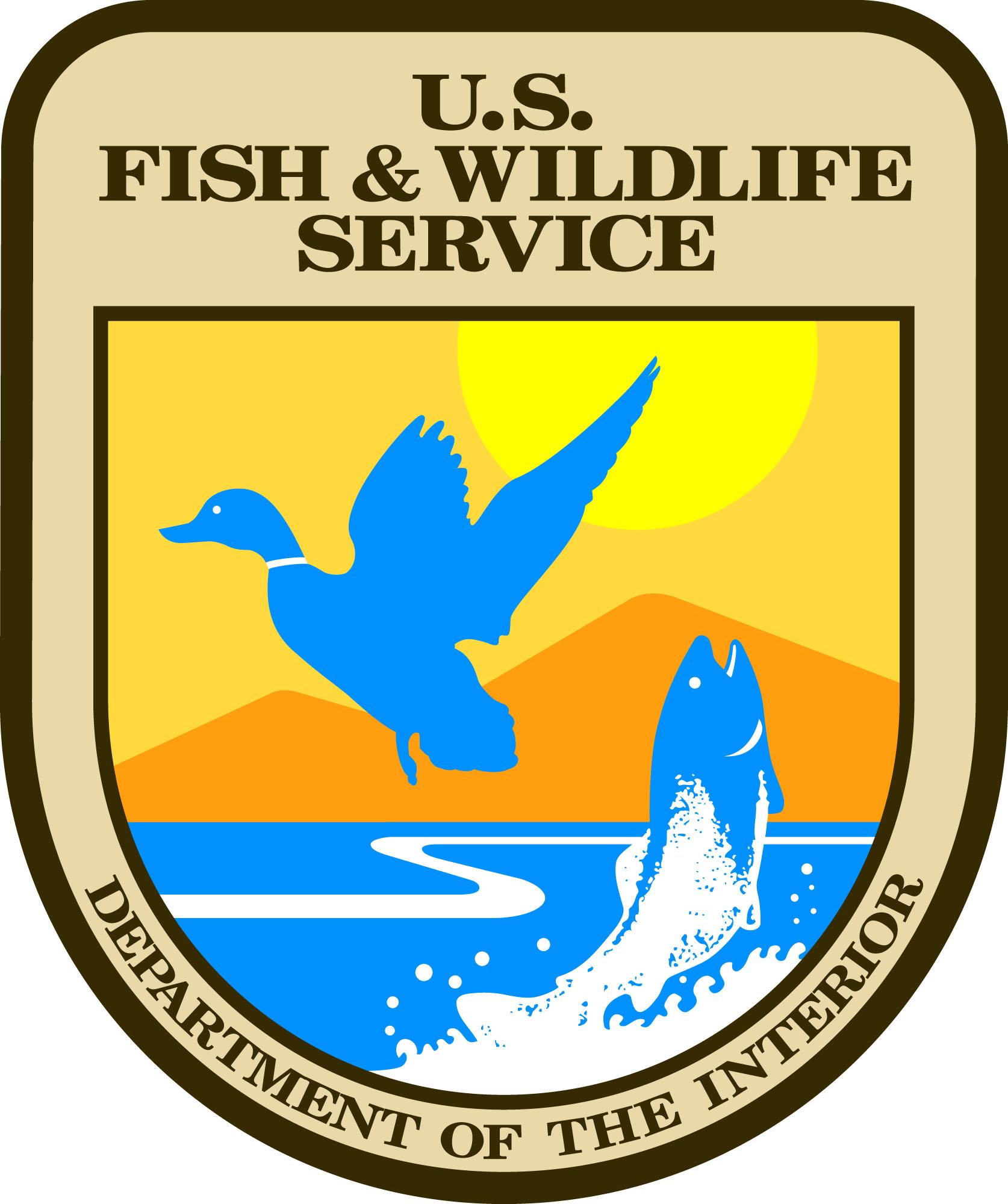 fishandwildlife